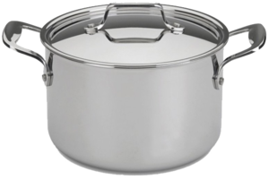 cooking_pan_PNG8399